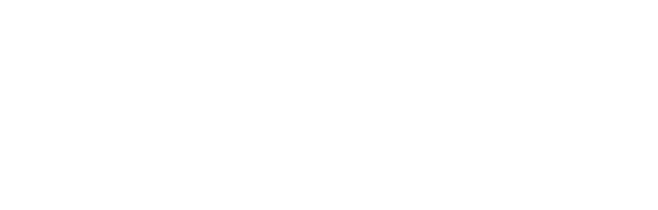 Pillift - windy, montaż i serwis